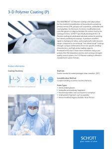 schott-nexterion-3d-polymer-coating-english-us-27062019