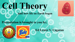 Cell-Theory-ppt