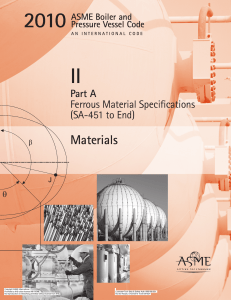 ASME-BPVC-2010-Section-II-Part-A-Materials-Ferrous-Material-Specifications-SA-451-to-End-