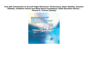 introduction-to-aircraft-flight-mechanics-performance-static-stability-dynamic-stability-feedback-co-190109133421