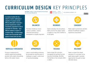 7-principles-of-good-curriculum-design-1