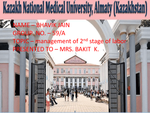 BHAVIK JAIN59A 2ND STAGE   LABOR1