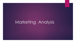Marketing-Analysis-SLIDES1