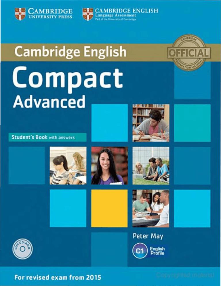 Advanced Book .pdf