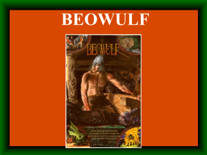 BEOWULF+and+ANGLO+SAXON+Powerpoint+(2)