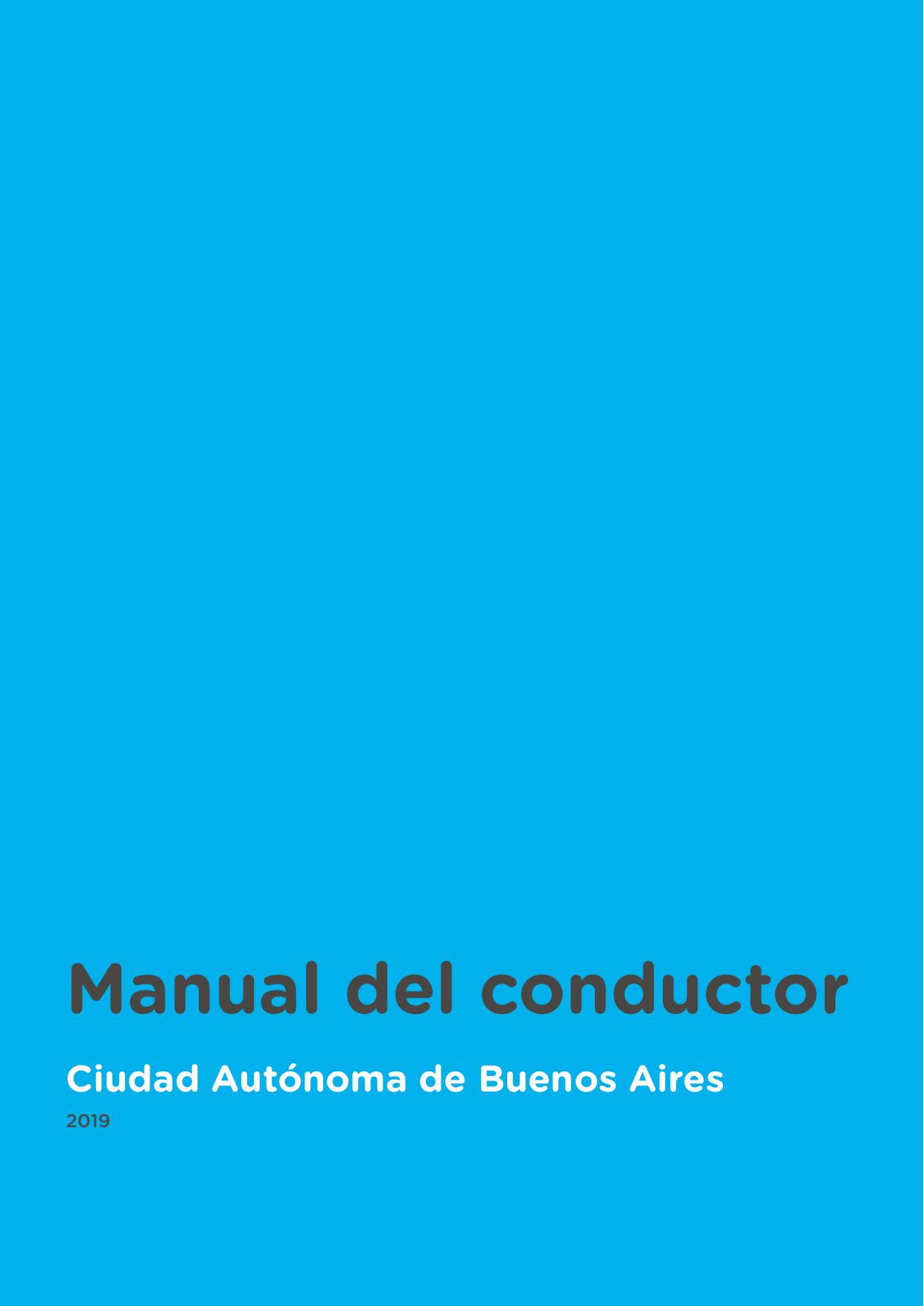 55 cm Se/ñal de Advertencia de autom/óvil Se/ñal de Carretera Cono Reflectante Se/ñal de Seguridad Tr/áfico cono de Actividad Cono se/ñalizaci/ón