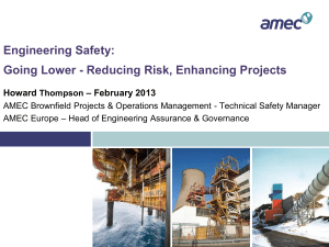 Engineering safety Feb 13