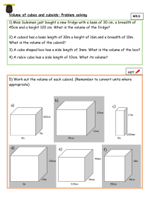 Volume-of-Cuboids-Differentiated-problem-solving
