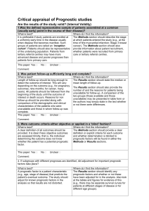 cebm-prognosis-worksheet
