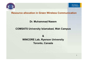 COMTEC Naeem GreenCommunication-2019 1-100