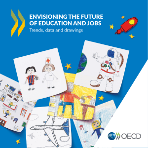 Envisioning-the-future-of-education-and-jobs