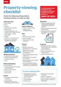 5bcd8a7040c06-Property-viewing checklist