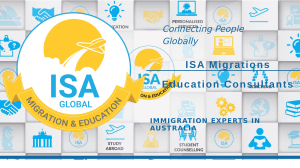 Apply For A Skilled Recognition Graduate Visa Subclass 476