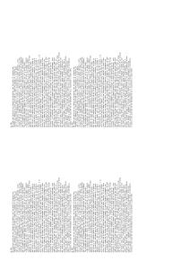 Chaqueta de Invierno con Calefacci/ón para Hombre Abrigo C/álido Inteligente al Aire Libre Chaqueta de Hombre Gruesa con Aislamiento T/érmico