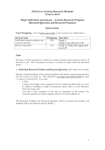 AVIA3710 Research Proposal Guide 2019 (1)