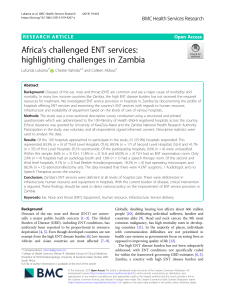 Lukama2019 Article AfricaSChallengedENTServicesHi