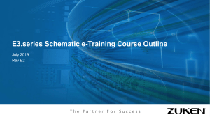 eTraining-Schematic-Outline