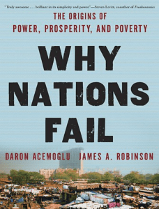 Why-Nations-Fail-Daron-Acemoglu