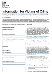 victims-of-crime-leaflet-2018