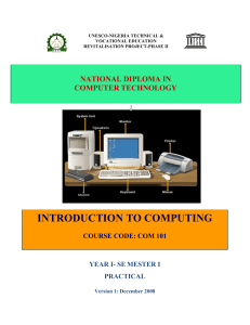 com-101-introduction-to-computer-practical (1)