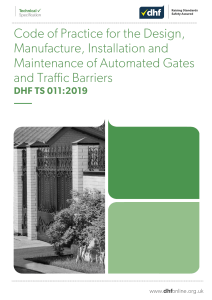 DHF-TS-0112019-Code-of-practice-for-powered-gates-&-barriers