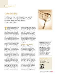 close-reading-explained