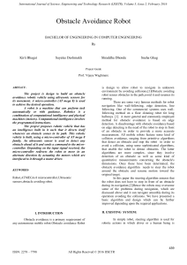 IJSETR-VOL-5-ISSUE-2-439-442(1)