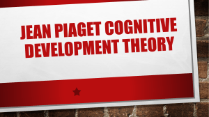 Jean-Piaget-cognitive-development-Theory (1)