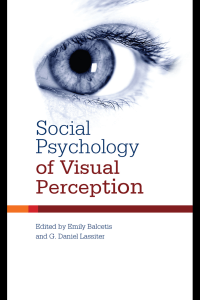 epdf.pub social-psychology-of-visual-perception