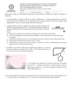 Conector de acoplamiento en forma de U Bot/ón de presi/ón de l/ínea Cableado de terminal de conexi/ón r/ápida 0.5 a 1.5 Cuadrado 100 piezas