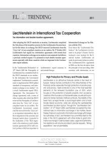 Liechtenstein-in-International-Tax-Cooperation