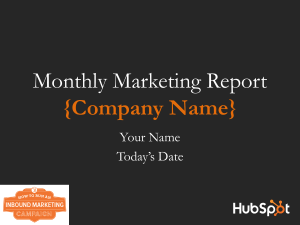 monthly-marketing-reporting-template-CAMPAIGN-CAMPAIGN