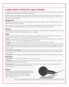 A-Guide-to-Public-Speaking