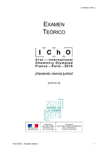 IChO2019 TheoreticalTasks ARG3