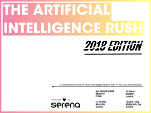 20181029-theartificialintelligencerush-2018edition-181029083930