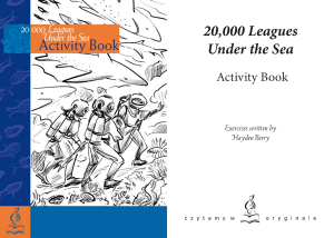 100-20-000-leagues-under-the-sea-activity-book