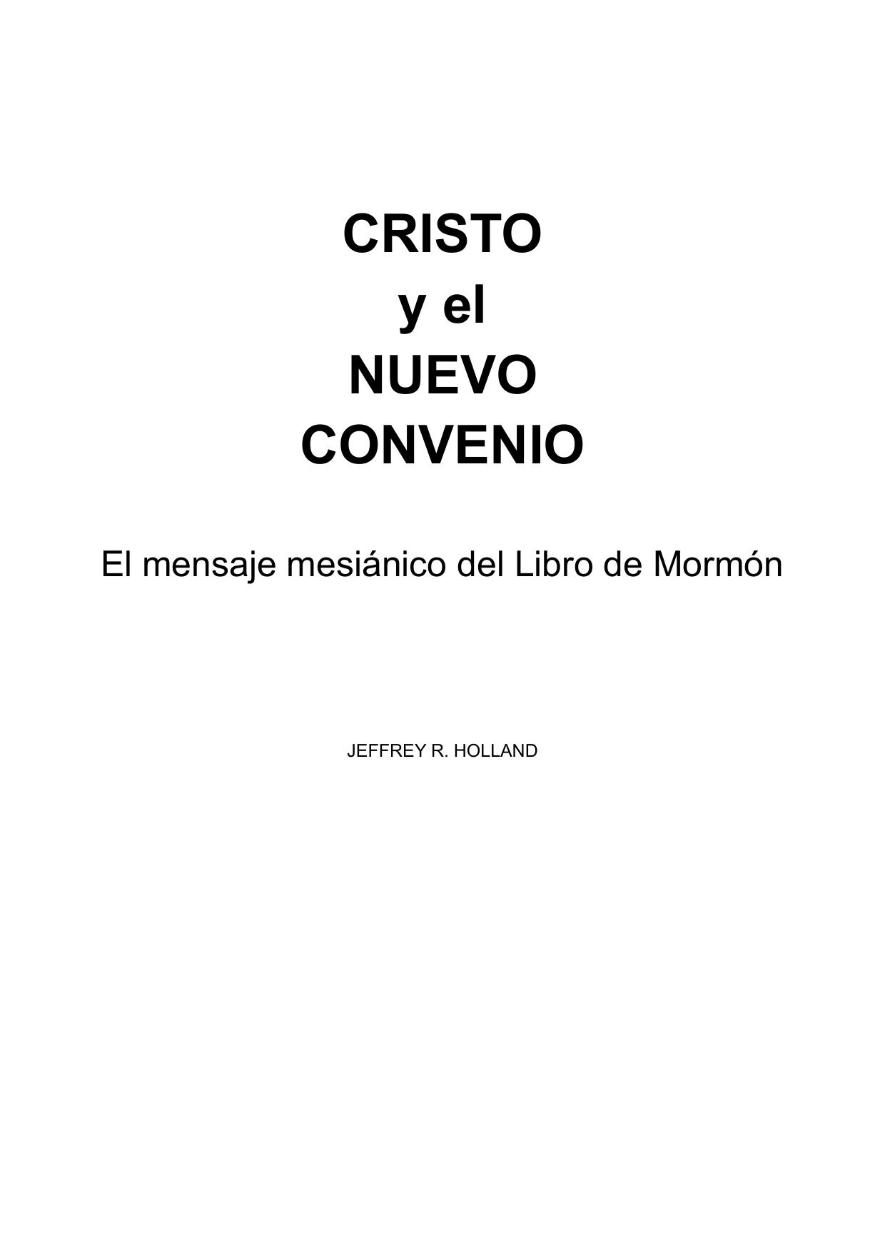 s.Oliver Cintur/ón para Mujer