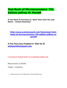 dlscrib.com test-bank-of-microeconomics-7th-edition-jeffrey-m-perloff