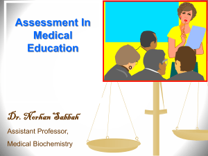assessment medical students 2020 (1)