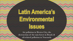 Environmental%2520Issues%2520of%2520Latin%2520America