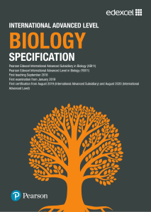 International-A-Level-Biology-Spec
