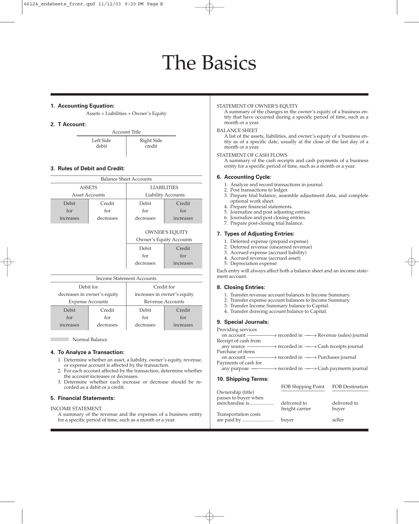 26++ How to fill out accounting worksheet guardianship vermont Popular