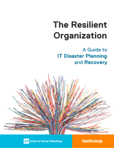 resilient-organization-guide-english