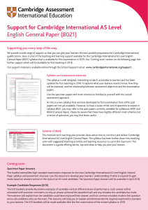 417949-support-for-cambridge-international-as-level-english-general-paper-8021-