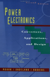 Mohan-Power-Electronics (1)