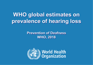 Global-estimates-on-prevalence-of-hearing-loss-Jul2018 (2)