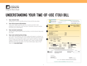 5489 SCE Understanding Your TOU Bill-r3-AA