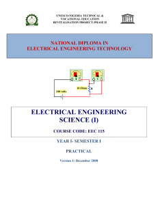kupdf.net eec-115-electrical-engg-science-1-practical