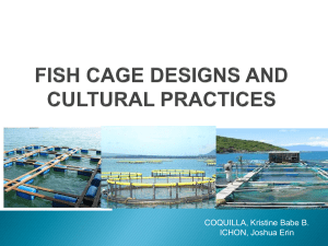 FISH-CAGE-DESIGNS-AND-CULTURAL-PRACTICES