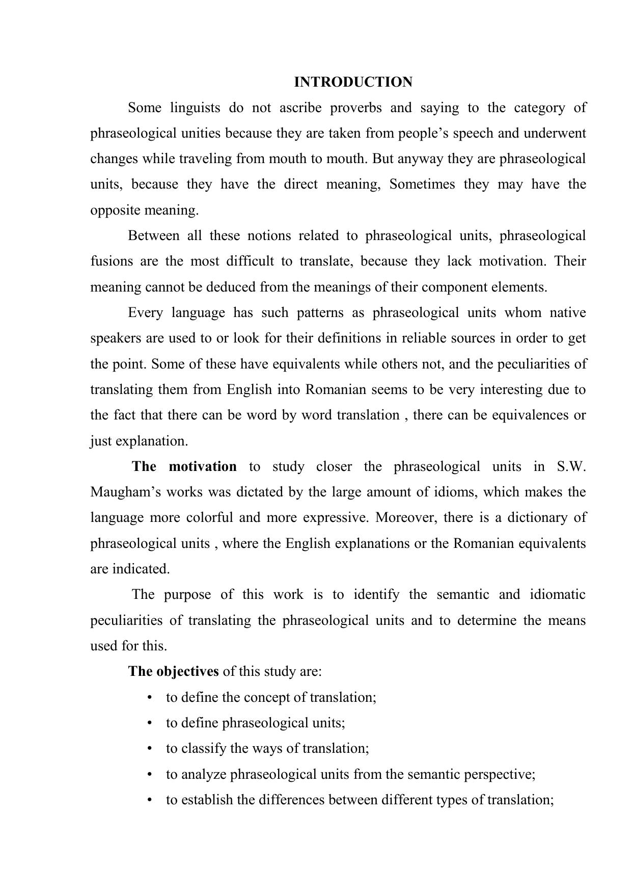 Phraseological units is a complex phenomenon term paper best descriptive essay proofreading website au
